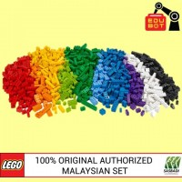 LEGO Education Creative LEGO Brick Set 45020
