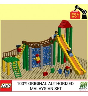LEGO Education Playground 45001