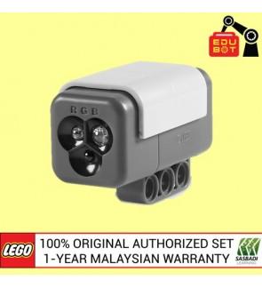 LEGO Mindstorms NXT Color / Colour Sensor 9694