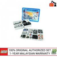 LEGO® MINDSTORMS® Education Resource Set 9695