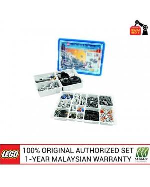 LEGO® MINDSTORMS® Education Resource Set 9695