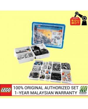 LEGO MINDSTORMS Education Resource Set 9695