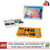 LEGO® MINDSTORMS® Education  Base Set 9797