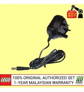 LEGO MINDSTORMS Transformer (9V) (UK Version) 9833
