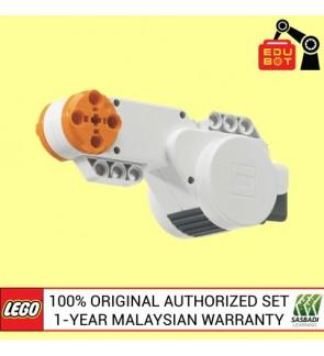 LEGO Education NXT Interactive Servo Motor 9842