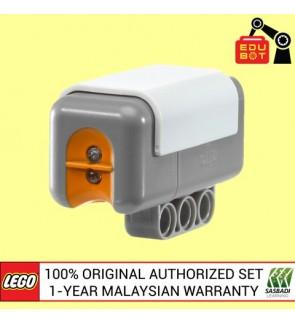 LEGO Education NXT Light Sensor 9844