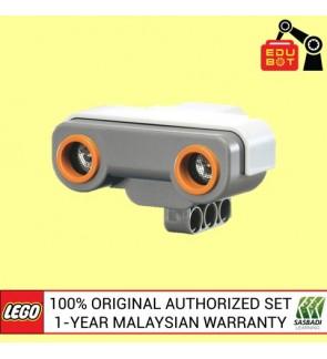 LEGO MINDSTORMS Ultrasonic Sensor 9846
