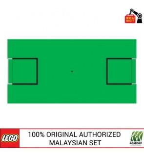 LEGO Education NRC WRO Football Playing Field 2020