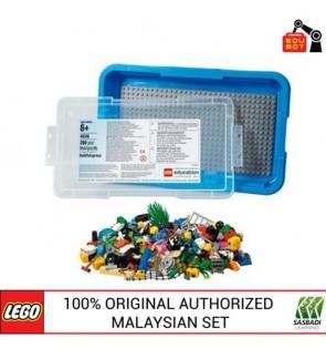LEGO Education BuildToExpress Core Set 45110