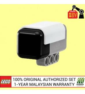 LEGO Education HiTechnic NXT Accelerometer Sensor NAC1040