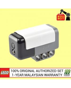 EV3 NXT HiTechnic Colour Sensor V2 CO1038 LEGO Mindstorms