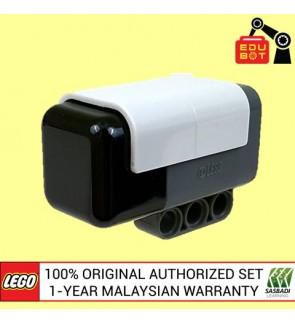 EV3 NXT HiTechnic Gyro Sensor NGY1044 LEGO Mindstorms