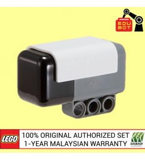 EV3 NXT Compass Sensor NMC1034 HiTechnic LEGO Mindstorms