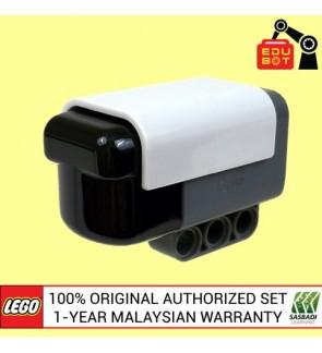 EV3 NXT HiTechnic IRSeeker V2 NSK1042 LEGO Mindstorms