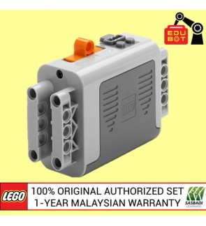 LEGO Education Power Functions Battery Box 8881
