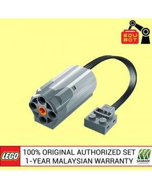 LEGO Education Power Functions M-Motor 8883