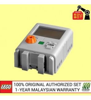 LEGO Education Energy Display 9668