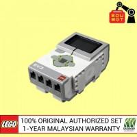 LEGO MINDSTORMS EV3 Intelligent Brick 45500