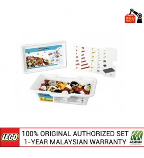 LEGO Education WeDo™ Resource Set 9585