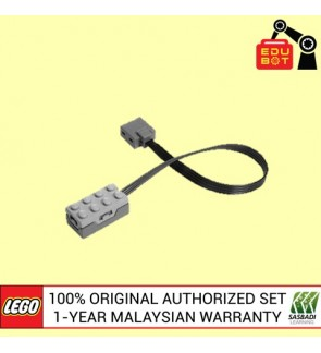 LEGO Education Tilt Sensor 9584