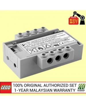 LEGO Education Smarthub Rechargeable Battery V46 45302