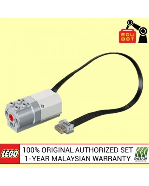 LEGO WeDo Education Medium Motor V46 45303