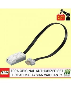 LEGO Education Motion Sensor V46 45304
