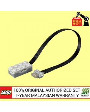 LEGO Education Tilt Sensor V46 45305