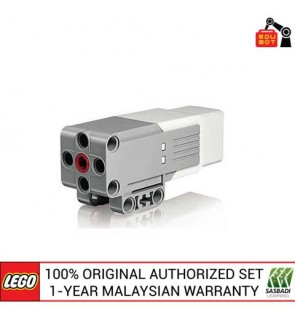 LEGO Education EV3 Medium Servo Motor 45503
