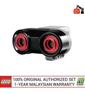 LEGO MINDSTORMS EV3 Ultrasonic Sensor 45504