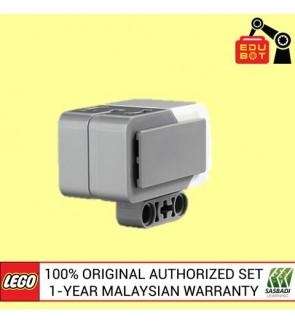 LEGO Education EV3 Gyro Sensor 45505
