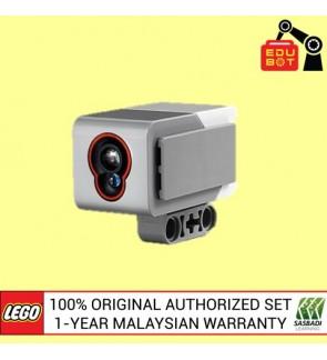 LEGO MINDSTORMS  EV3 Color / Colour Light Sensor 45506