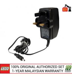 LEGO MINDSTORMS EV3 Charger Transformer 10V DC V110  45517