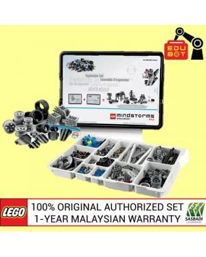 LEGO MINDSTORMS Education EV3 Expansion Set 45560