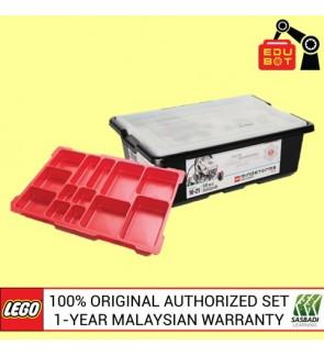 LEGO MINDSTORMS EV3 Storage Solution EV3006