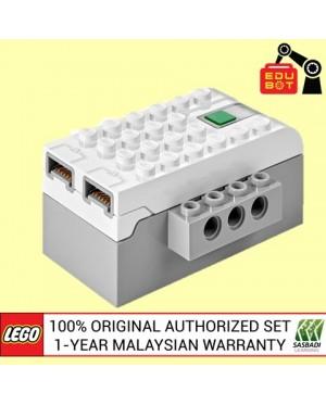 LEGO Education WeDo 2.0 Smarthub 2 I/0