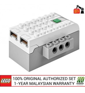 LEGO Education WeDo 2.0 Smarthub 2 I/0