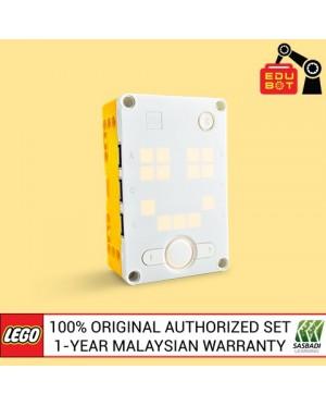 LEGO Spike Prime Large Hub Controller 45601