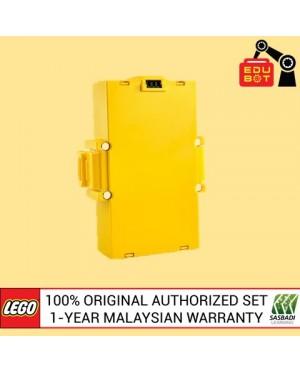 LEGO Spike Prime Large Hub Battery by LEGO Education 45610