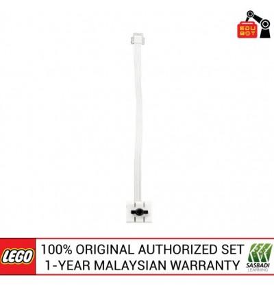 LEGO Spike Prime Force Sensor Touch Sensor by LEGO Education 45606