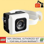 LEGO Spike Prime Color Sensor by LEGO Education 45605
